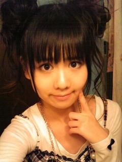 AKB48 Members, Team B Akb48m55