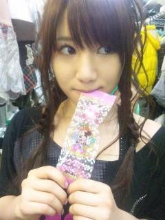 AKB48 Members, Team B Akb48m56