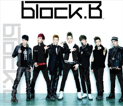 Block B News & interviews Ukdmz110