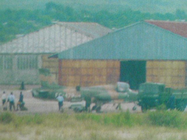 Forces Armées de la République Démocratique du Congo (FARDC) Dsc01829