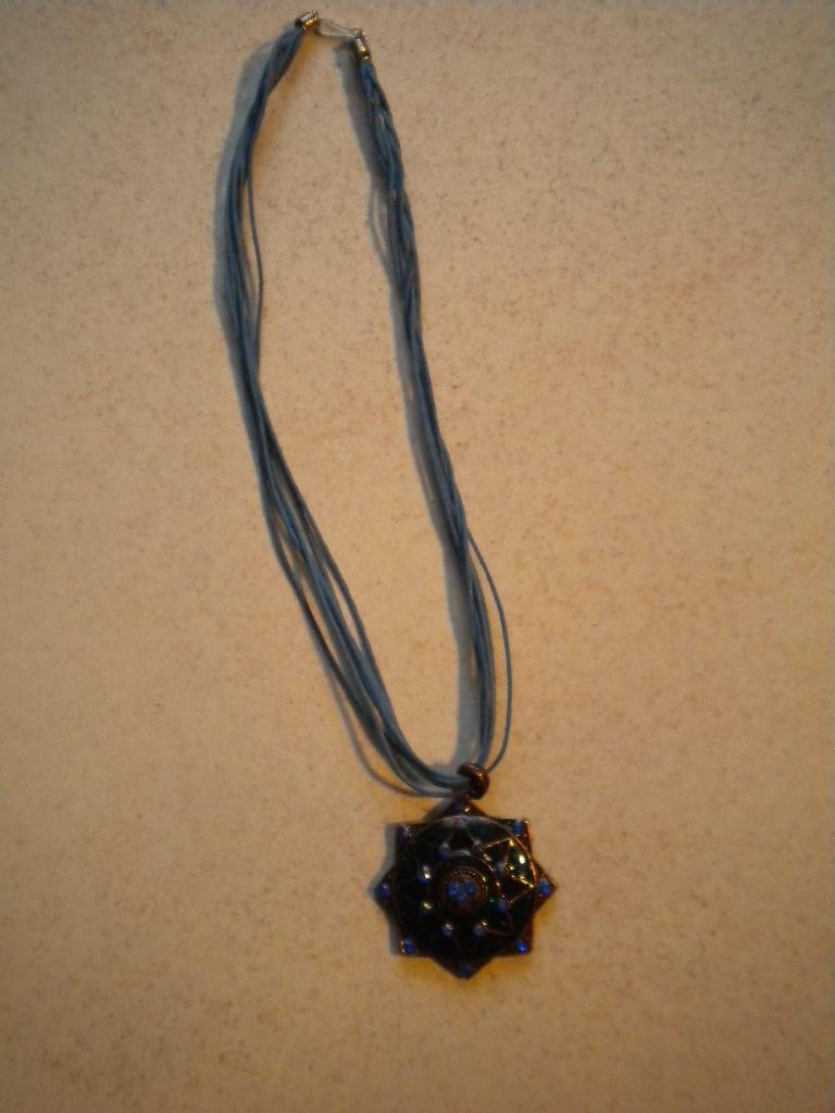 Les bijoux d'Elise Dscn4413