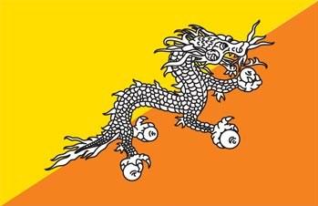 Fédération de Bhutan