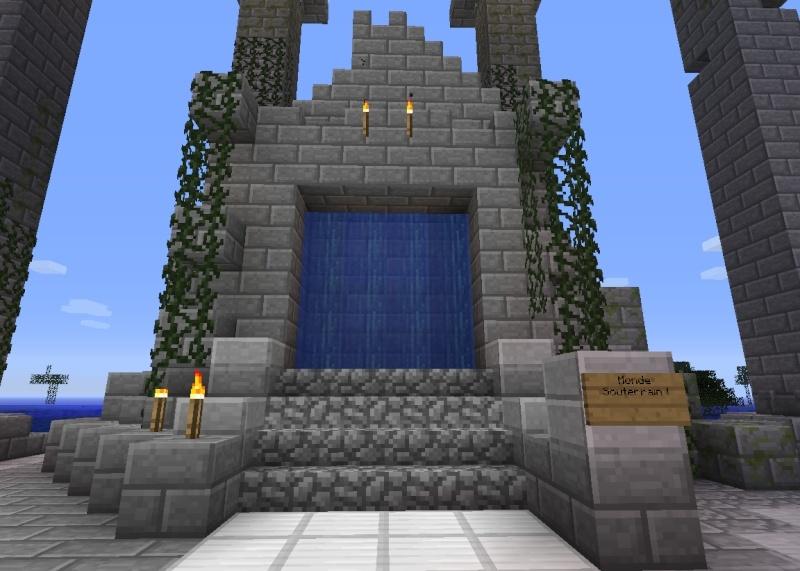 Les Portes d'Oblivions 2012-027