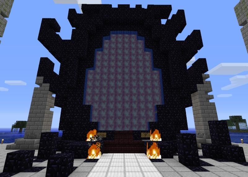 Les Portes d'Oblivions 2012-030