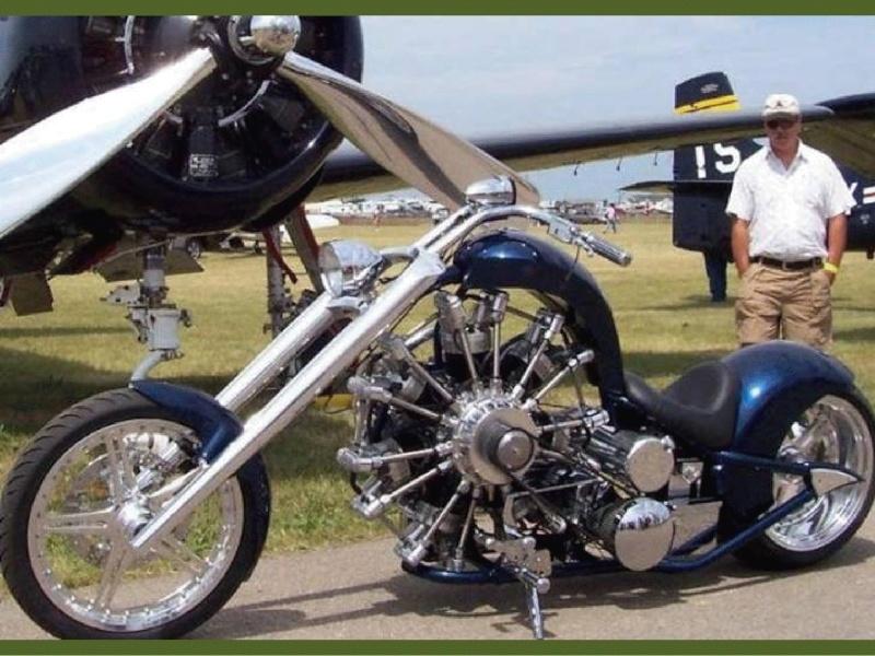 j'ai trouvé ta prochaine bécane pascal Moto_c10