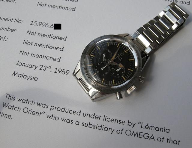La montre du vendredi 6 avril 2012, Vendredi Saint  ! Dscn9812