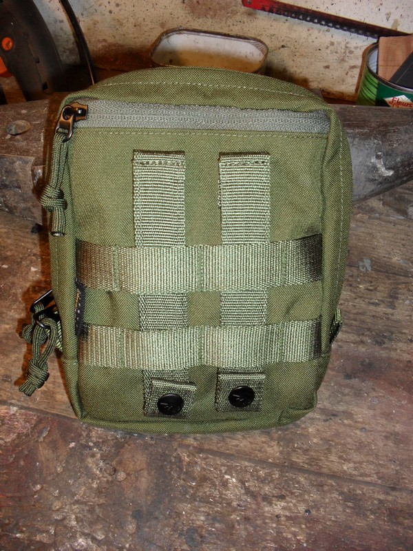 [Review] Tasmanian Tiger Tac Pouch 5 Sam_1512
