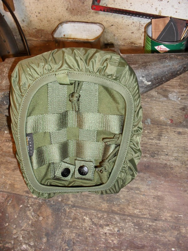 [Review] Tasmanian Tiger Tac Pouch 5 Sam_1515