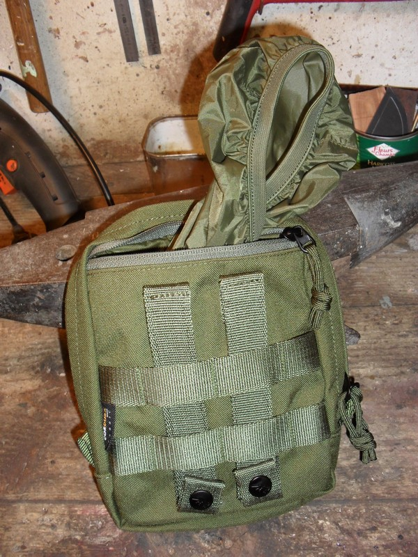 [Review] Tasmanian Tiger Tac Pouch 5 Sam_1516