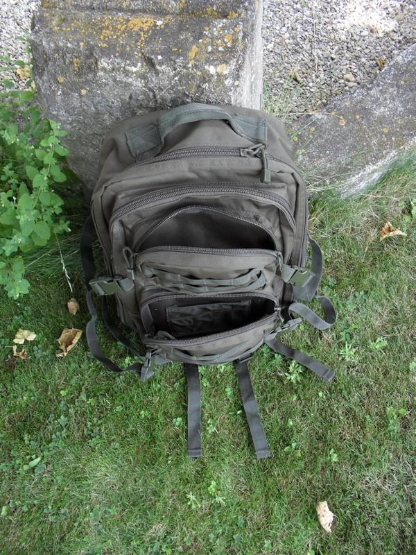 [Review] Miltec US Assault Pack LG 50L Sam_1614