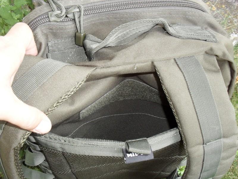 [Review] Miltec US Assault Pack LG 50L Sam_1615