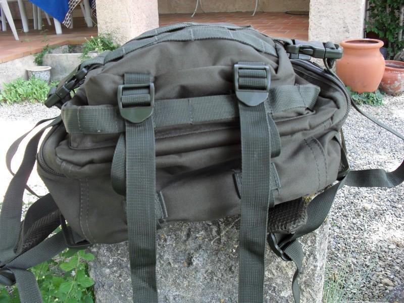 [Review] Miltec US Assault Pack LG 50L Sam_1616