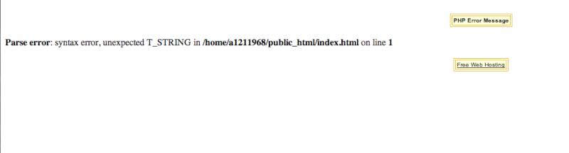 problème affichage page index Captur10