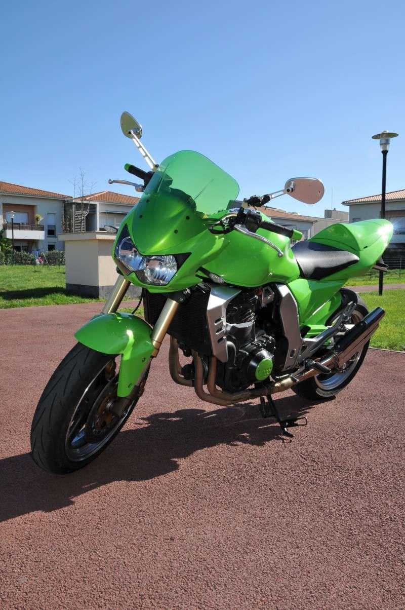 [VENDU] Z1000 Vert nacré or 4000€ Dsc_7712