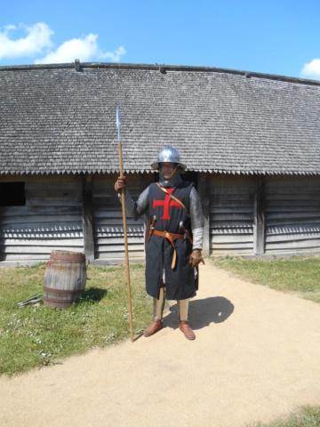 Tenue de Maison et tenue de guerre Dscn5011