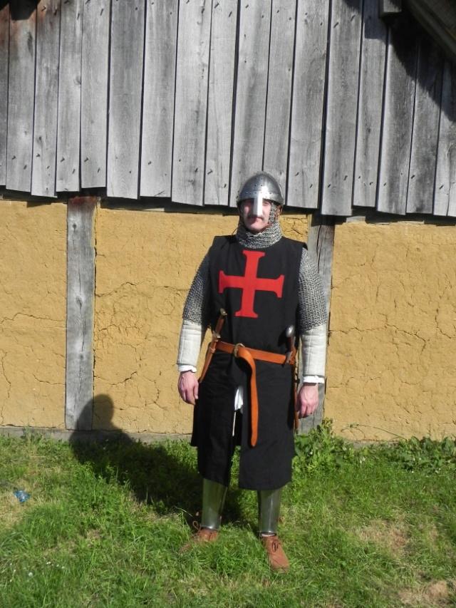 Tenue de Maison et tenue de guerre Img_0011