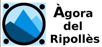 Àgora Ripollès