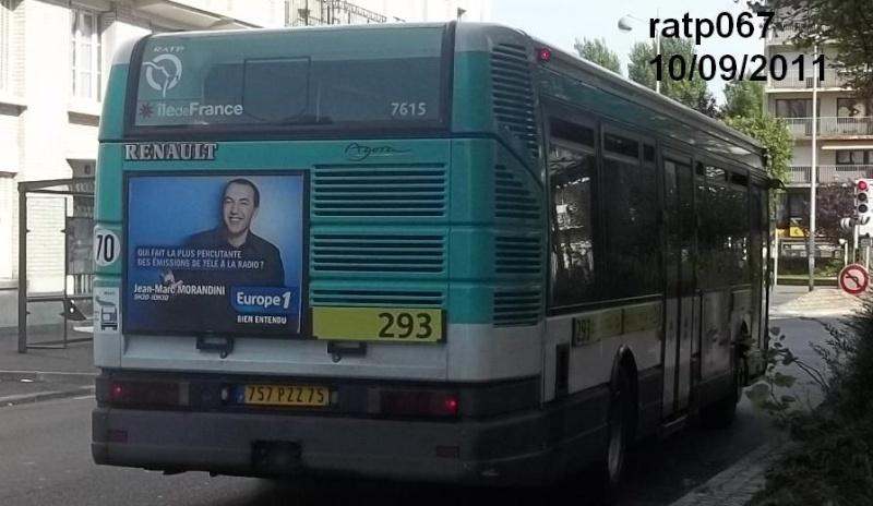 Restructuration du réseau bus de Créteil (10 Septembre 2011 / 08 Octobre 2011) - Page 3 Copie_33