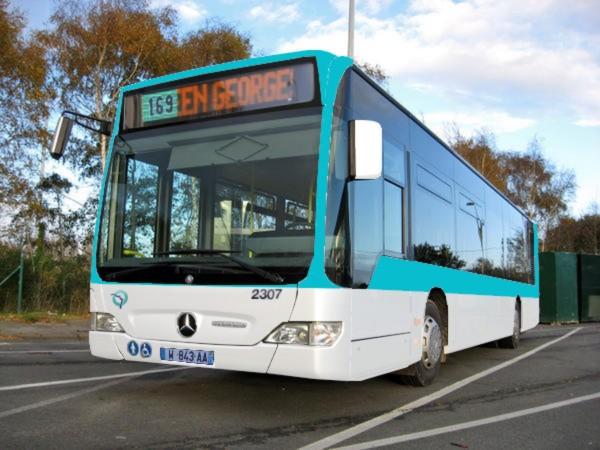 Le nouveau Citaro pour la RATP Merced10