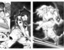 [manga] Berserk Berser11