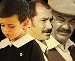 Babam Ve Oglum (Tatal si Fiul)