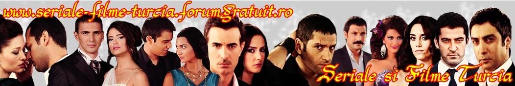 Seriale si Filme Turcia Banner10