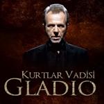 Kurtlar Vadisi : Gladio (Valea Lupilor : Gladio)