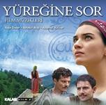 Yuregine Sor (Intreaba-ti inima)