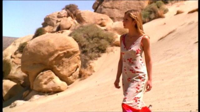 Mode et chiffons au cinéma et à la télévision  Buffy421