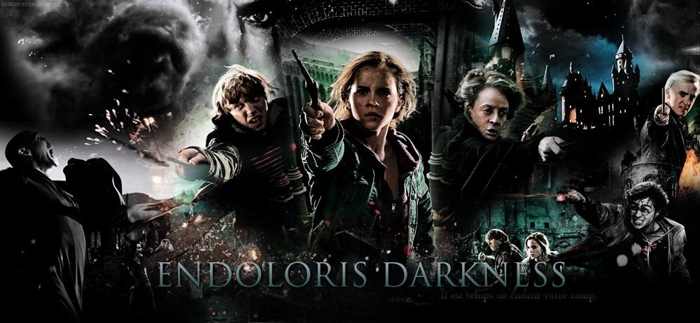 Endoloris-Darkness :: La bataile continue, choisis 23r2j410