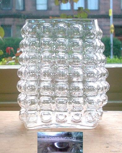 Dartington Glass  - Page 2 Dartin10