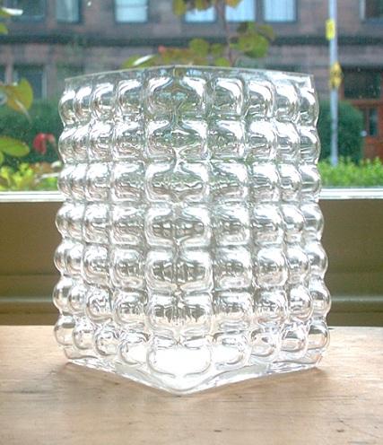 Dartington Glass  - Page 2 Dartin11