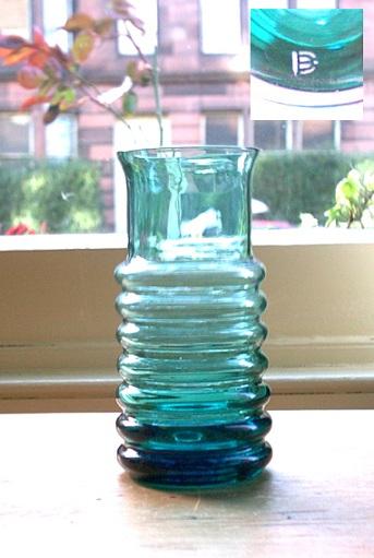 Dartington Glass  - Page 2 Dartin14
