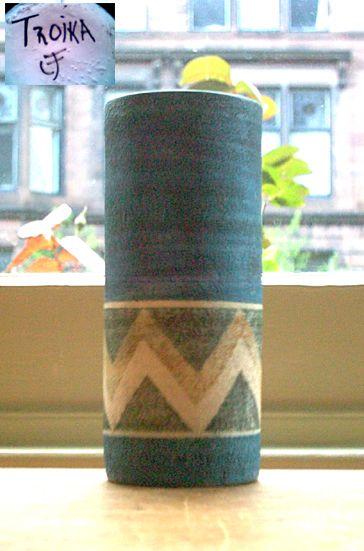 Troika Pottery I-1_b_12