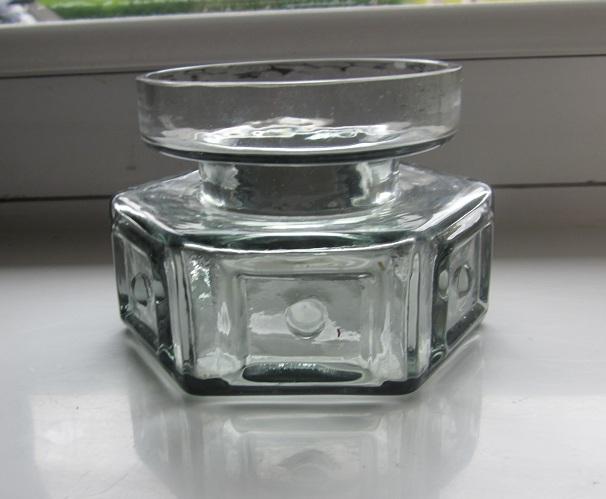 Dartington Glass  - Page 2 Img_1253