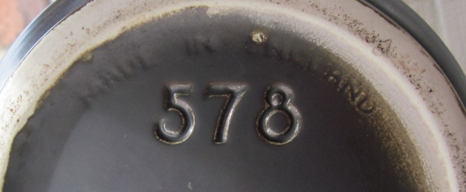 Beswick  Img_1424