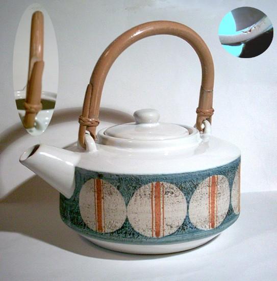 Troika Pottery Troika10