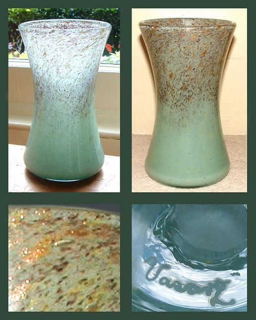 Vasart Glass (Scotland) Vasart11