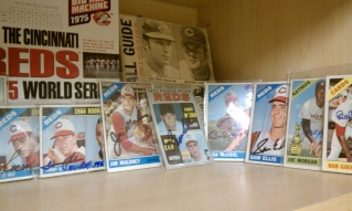 Best/Favorite Sports Memorabilia Sports14