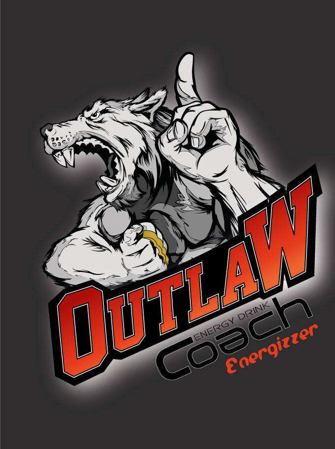 Team OutlaW