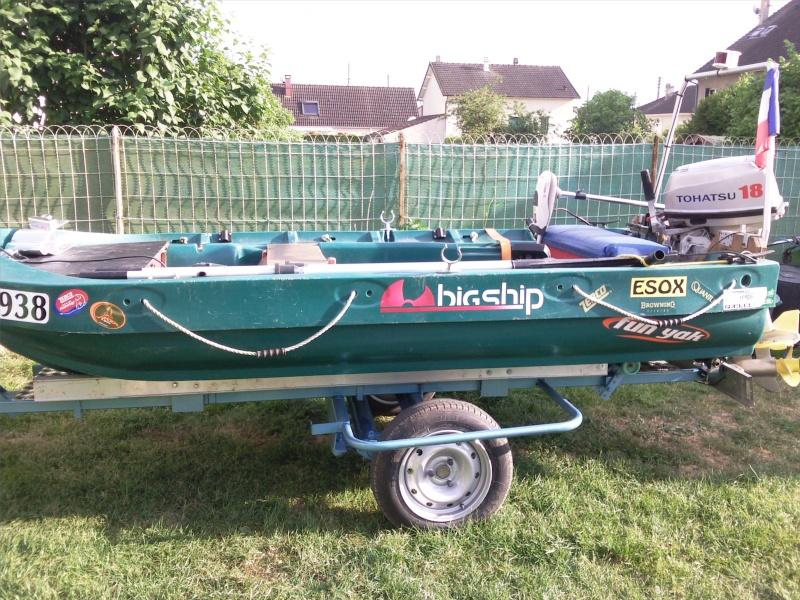 Avis pour un premier bateau Photo080