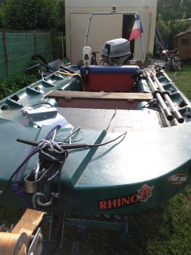 Avis pour un premier bateau Photo081