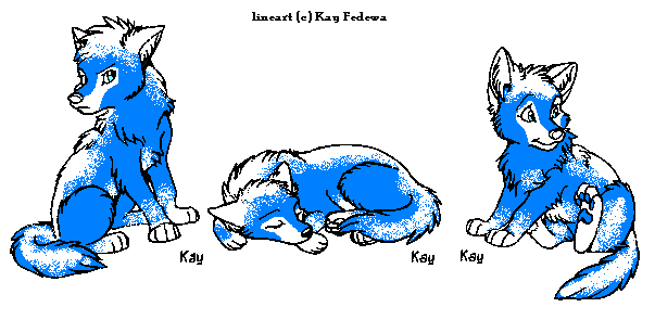 tal's Draws ! ♫•Close• - Page 2 Snowba11