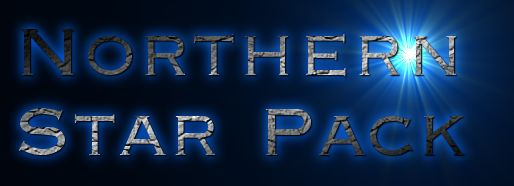 Northern Star Pack