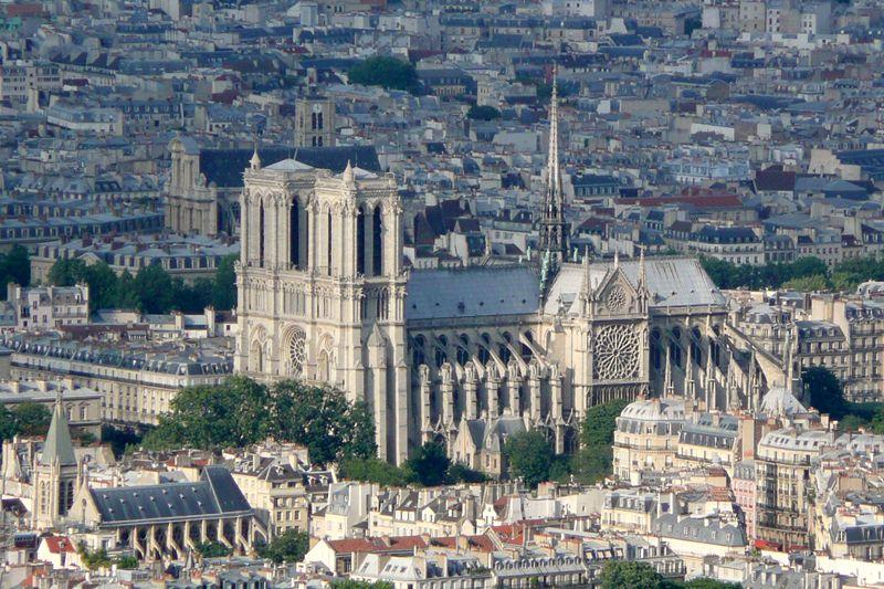 Notre Dame et les cathédrales de France 800px-31
