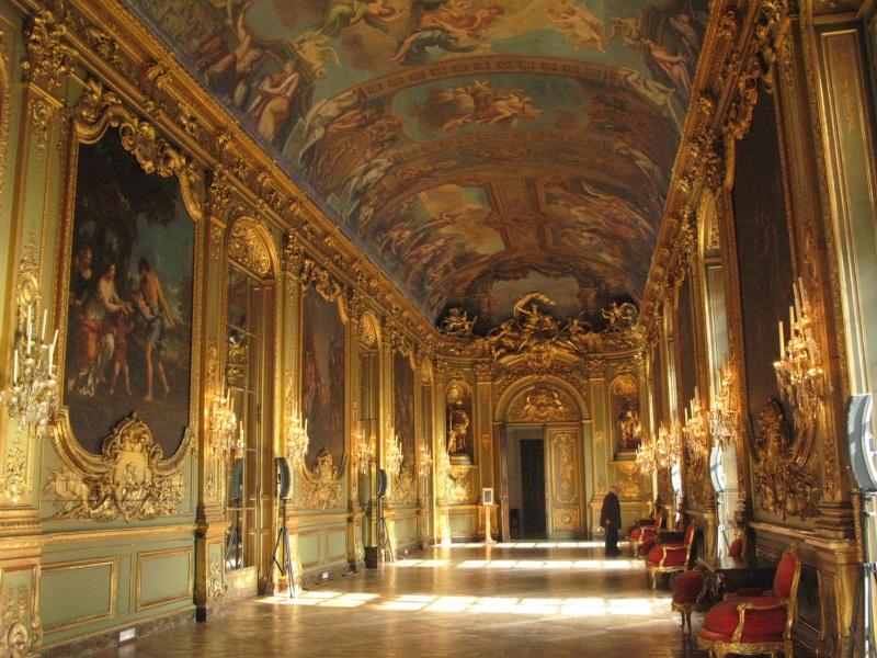 L'Hôtel de Toulouse Img_0611