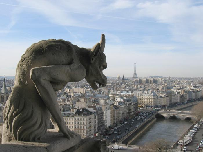 Notre Dame et les cathédrales de France Mod_ar11