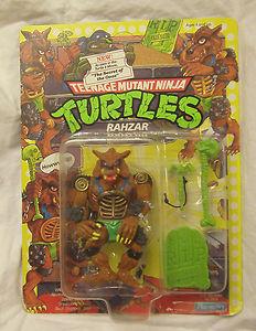 [Figurines] TMNT: Movie Star - Playmates (1990-1993)  Tmnt_r10