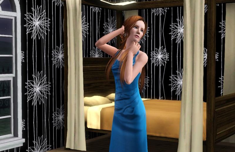 Requested Sim: Deborah Ann Woll Scree449