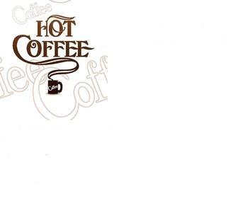AMBI  AL CAPPUCCINO  OBIETTIVO TERNO : 7.70.50 Coffe11